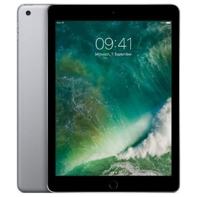 apple-ipad-wifi-32-gb-spacegrau