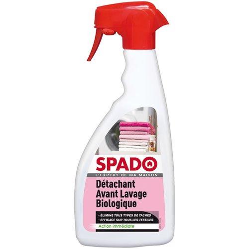 spado-bio-detachant-avant-lavage-pistolet-500-ml