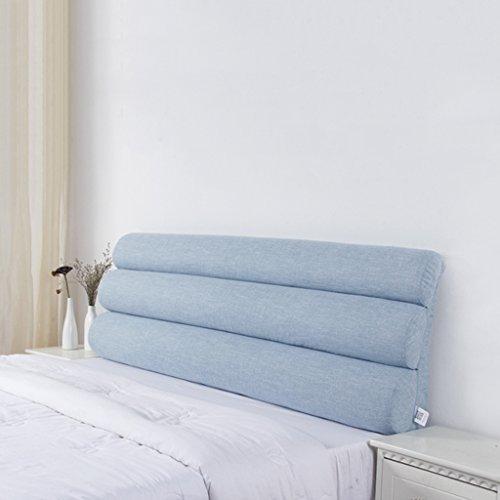 lxs-almohadillas-de-cama-tejidos-bolsas-de-cabecera-bolsos-grandes-reposapis-de-estilo-europeo-los-c