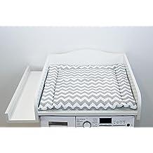 suchergebnis auf f r wickelauflage waschmaschine 60x60. Black Bedroom Furniture Sets. Home Design Ideas