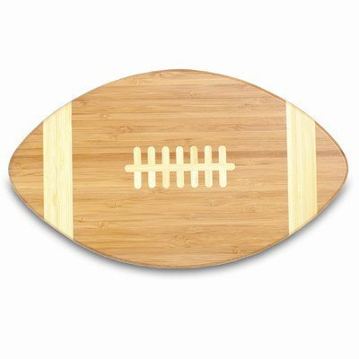touchdown-natural-wood-cutting-board-by-picnic-time
