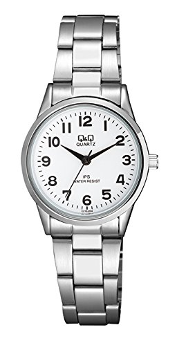 Q&Q C215J204Y  Analog Watch For Unisex