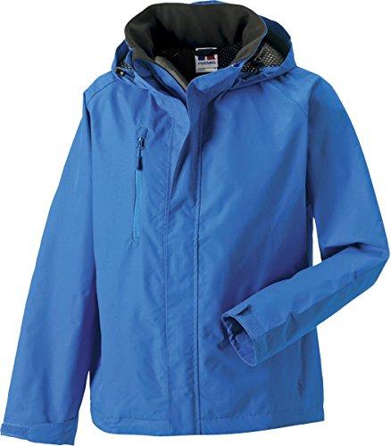 Russell Collection Hydraplus 2000 Veste imperméable pour homme Veste de haut Bleu - Bleu marine
