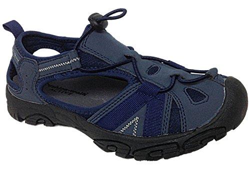 Cushion Walk , Damen Sneaker Navy