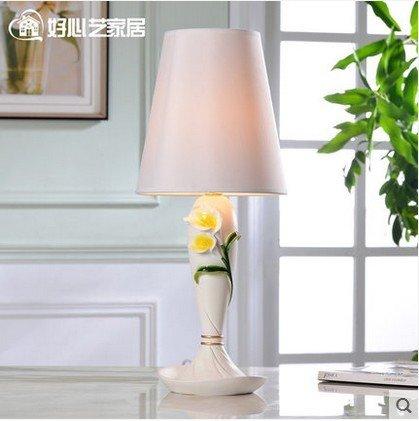 Incisione di seppia lampade in ferro 54*30cm,PVC piatto contro l'alloggiamento della lampada , l'interruttore a pulsante - Arancione 7 Piatti Di Plastica