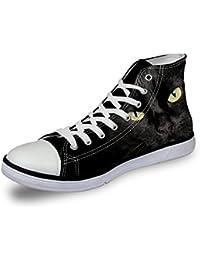 Suchergebnis auf für: Katzen, Sneaker Damen