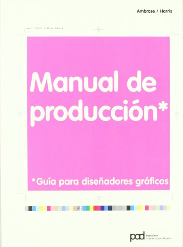 MANUAL-DE-PRODUCCION-Diseo-grfico