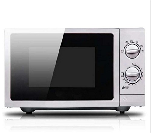 wx-microwave-oven-intelligent-home-20l-mechanical-turntable
