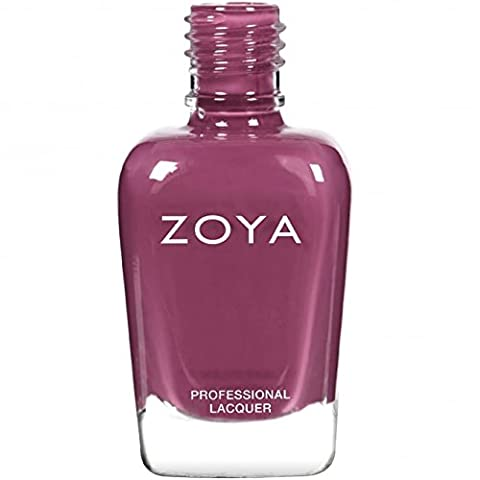 Zoya Parfait 2017 Vernis à ongles Collection – Joni (Zp907) 15 ml