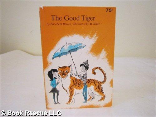 The good tiger