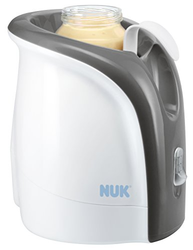 NUK Babykostwärmer Thermo Ultra Rapid