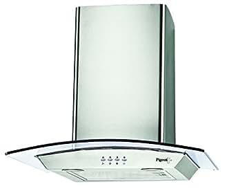 Pigeon Cornet Dlx 60 Kitchen Chimney Baffle Filter
