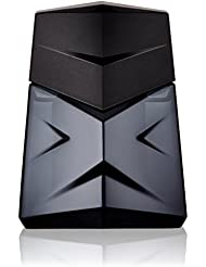 AXE Eau de Toilette Black, 50 ml