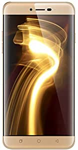 Coolpad Note 3s (Gold, 3GB)