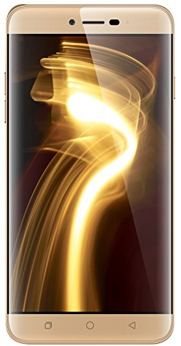 Coolpad-Note-3S-Gold-32GB