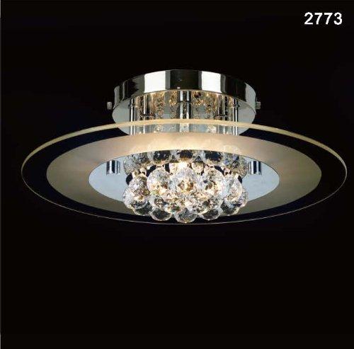 plafon-de-techo-circular-4-luces-coleccion-2773-crystal-de-mantra-color-metal-cromo-y-cristal