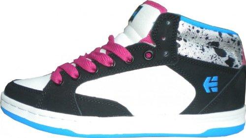 etnies-skateboard-shoes-czar-white-black-pink-schuhgrosse375