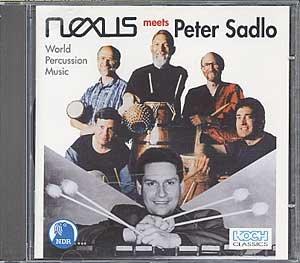 nexus-meets-peter-sadlo