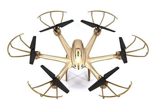 fp-tech-fp-x601h--Drone-esacottero-RC-with-Gyroscope-6-Axles-Flight-3d-With-Block-Height-and-Camera-FPV-Gold