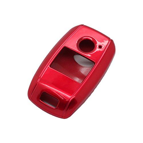 fassport-paint-metallic-farbe-shell-cover-halter-passgenau-fur-kia-3-taste-smart-fernbedienung-schlu