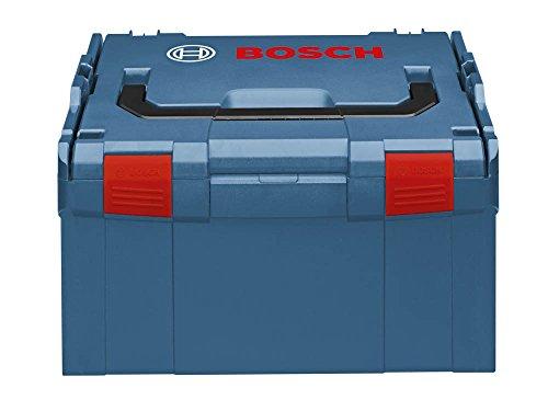 Bosch Werkzeugkiste L-BOXX 238 Professional, blau