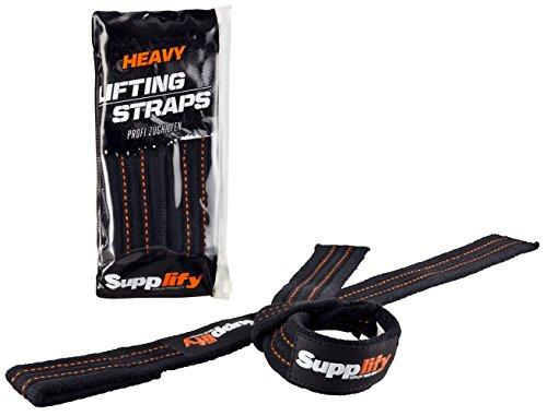 38732-wrist-wraps-power-heavy-lifting-straps-de-supplify-meilleure-poignee-pour-fitness-musculation-