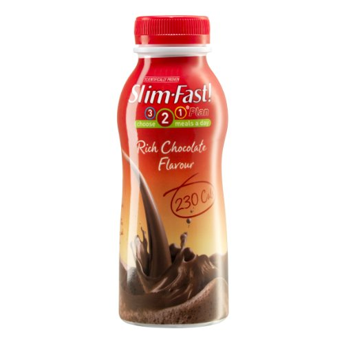 slim-fast-shake-rich-chocolate-325-ml-pack-of-6
