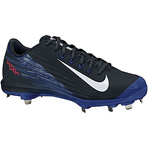 Nike Air Jordan 1 Retro High Gg Chaussures De Course Br
