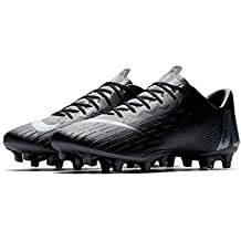 Amazon.es  nike mercurial vapor f43f7f1791636