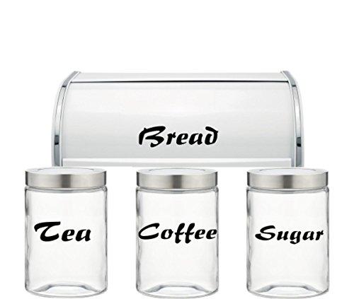 tea-coffee-sugar-bread-jar-vinyl-decals-stickers-kitchen-set-of-4-decals-jars-bread-bin-not-included