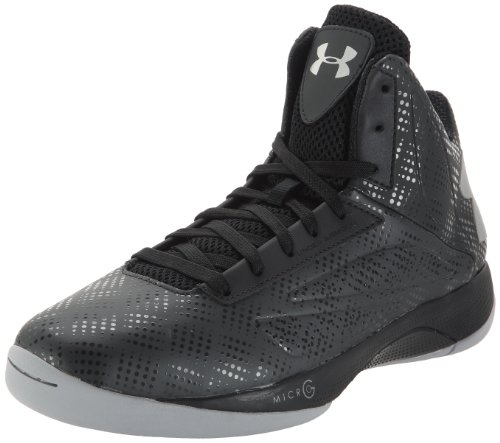 570050aa7649 Under Armour Micro G Torch d occasion