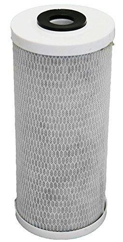 aquahouse-high-capacity-pond-de-chlorinator-replacement-filter-cartridge-45-diameter-wfm-pd10bbc