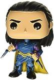 Pop Thor Xxx Loki