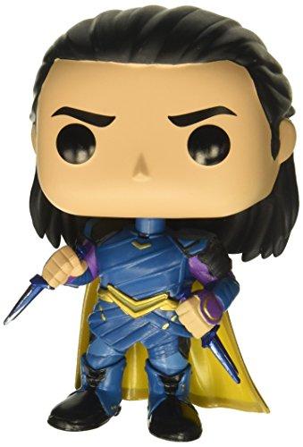 Marvel-Figura-de-vinilo-Loki-Funko-13767
