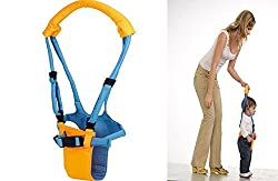 Shopos Baby Moon Walk Walker Bouncer Jumpe Carrier Toddler Safety For Kids