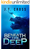 Beneath the Deep