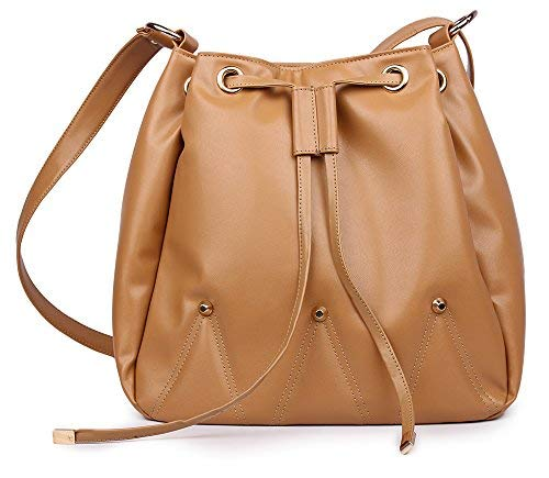 408548fc4924 Luggage   Handbag Shop in India - Latest Luggage   Handbag ...