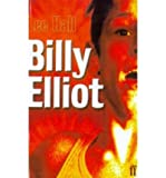 [ BILLY ELLIOT SCREENPLAYBY HALL, LEE](AUTHOR)PAPERBACK