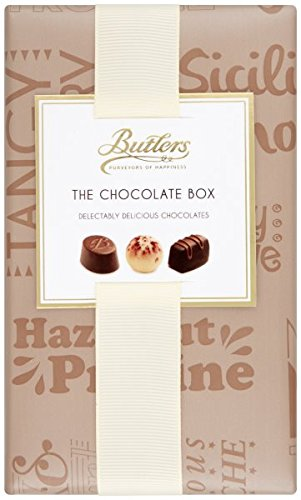 the-chocolate-box-160g-of-delicious-chocolates