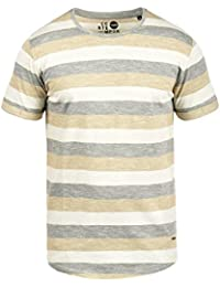 SOLID Thicco - T-Shirt - Homme