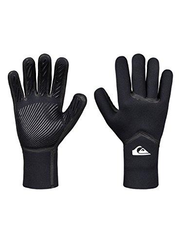 Quiksilver 3mm Syncro Plus - Wetsuit Gloves - Neoprenhandschuhe - Männer
