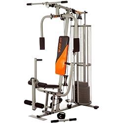 V-fit CUG2 Herculean CUG2 Compact Upright Gym