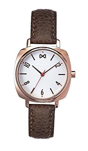 Reloj Mark Maddox para Mujer MC0100-15