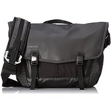 Timbuk2 Especial M 15'' Bolsa Badolera para ordenador portátil negro