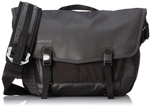 timbuk2-especial-m-15-sac-messager-pour-ordinateur-portable-noir