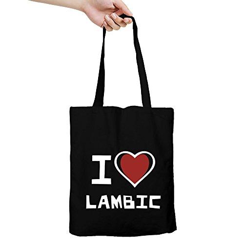 idakoos-i-love-lambic-drinks-canvas-tote-bag