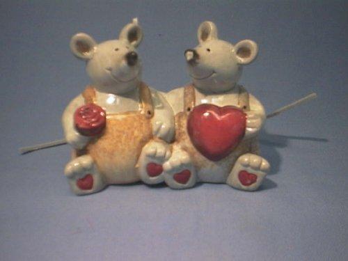 raton-dopp-m-corazon-multicolor-2-mod-135-x-11-cm