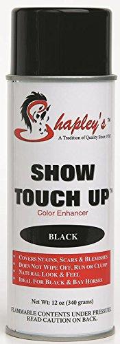 shapleys-show-touch-up-color-enhancer-water-resistant-oil-based-black-10oz