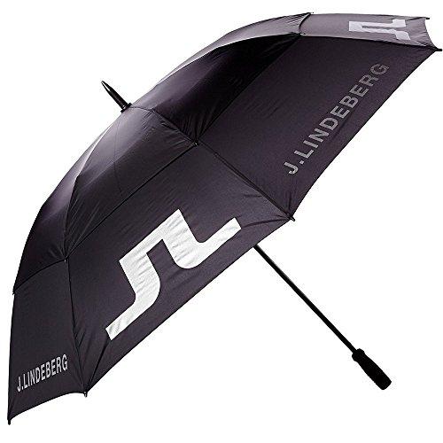 J. Lindeberg Parapluie de golf