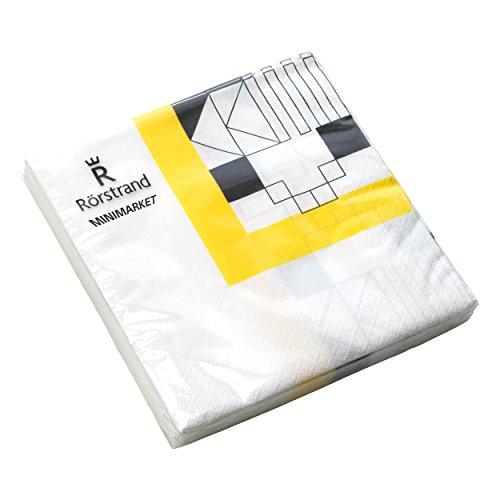 rorstrand-minimarket-servietten-20-stuck-papierservietten-tischzubehor-papier-33-x-33-cm-1023326